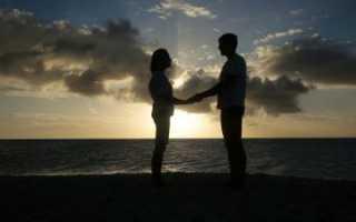 Как вести себя с женатым мужчиной. Молодой любовник: пособие по общению