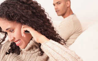 Как заставить мужа ревновать? Пособие для всех жен