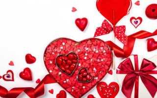 Сценарии праздника — День всех влюбленных! Сценарий ко Дню Всех Влюблённых