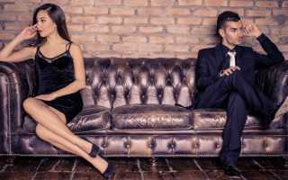 Если мужчина не выполняет обещания — психология мужчин. Междугородняя любовь
