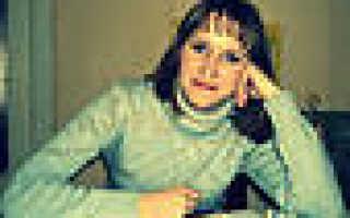 Родительское собрание в старшей группе возрастные особенности детей 5 6 лет