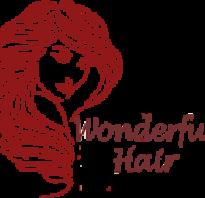 Почему во время беременности активно растут волосы