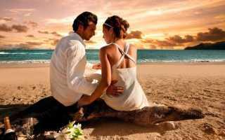 Как привлечь любовь в свою жизнь: магия, заговоры, руны. Привлечение любви