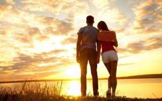 Как любовь меняет женщину: взгляд психолога