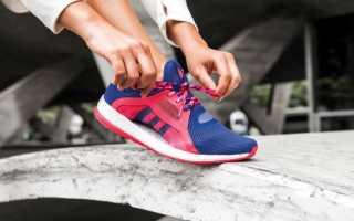Недорогие и качественные кроссовки. Лучшие кроссовки для повседневной носки