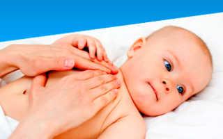Трехмесячный ребенок хрюкает. Почему новорожденный ребенок хрюкает
