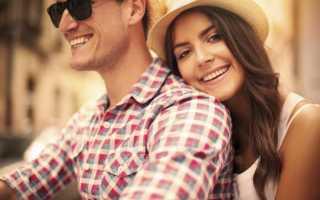 Как проявляется любовь? Любовь женщины к мужчине и мужчины к женщине