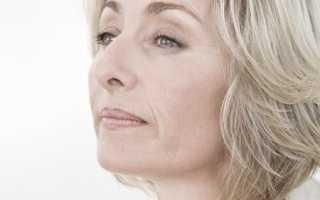 Факторы, которые влияют на кожу. Что влияет на кожу отрицательно