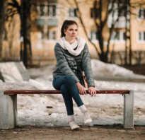 Вопросы. Что такое плацентарная недостаточность