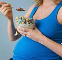Что нельзя при беременности? Что нельзя беременным женщинам
