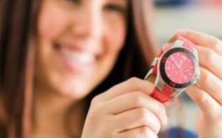 Почему нельзя дарить часы женщине примета. Что означают часы в подарок