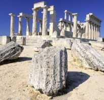 Греческие традиции, нравы и обычаи. Традиции и обычаи греков