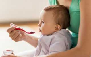 Норма питания ребенка в 1 год. Питание ребенка в полтора года
