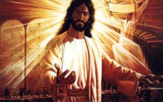 Церковные праздники: календарь и смысл. Главные православные праздники