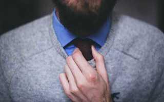 Выражения про мужчин со смыслом. Мужские цитаты