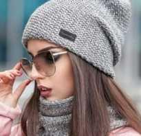 Шапка модная. Самые красивые вязаные шапки: фото идеи
