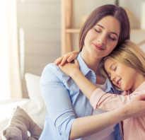 Цитаты про рождение красавицы дочки. Статусы про дочь
