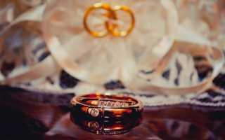 Что дарить на агатовую свадьбу? Агатовая свадьба (14 лет)