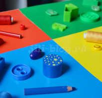 Обучение цветам детей 3 лет. Забавное изучение цветов