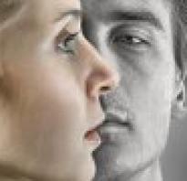 Советы психолога. Как построить отношения с мужчиной