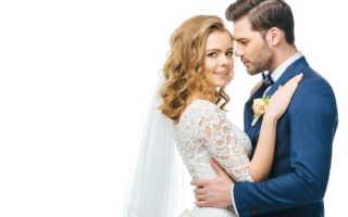 Как правильно свататься жениху в наше время. Самые важные свадебные приметы