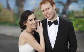 Иконы на свадьбу от родителей. Слова благословения родителей на свадьбе