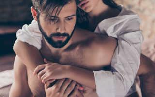 Брак без измен — возможно ли это? Мифы о супружеской измене