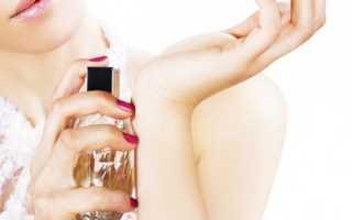 Летние ароматы духов для женщин. Лучшая парфюмерная вода для женщин. ТОП–10