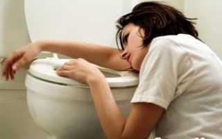 Как проявляется токсикоз у беременных? Ранние токсикозы беременных