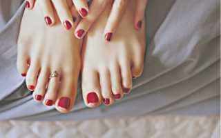 К чему снится стричь ногти? Стричь ногти на ногах