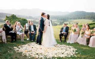 Поздравление коллеге с днем свадьбы: сделайте свою речь незабываемой
